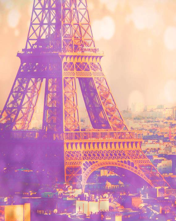 Free Download Paris Is A Feeling Dreamy Paris Decor Girly Eiffel Tower Photo 570x713 For Your Desktop Mobile Tablet Explore 46 Girly Paris Wallpaper Cute Paris Wallpaper Cute Paris