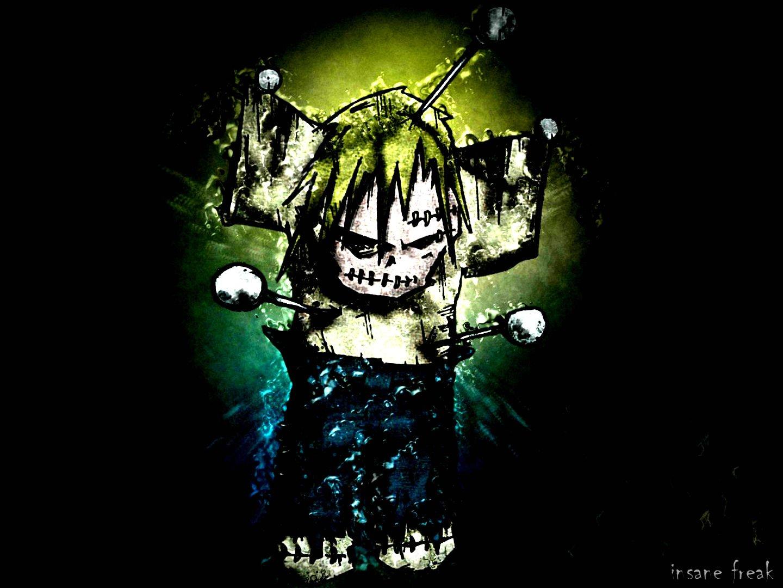 Wallpaper iphone korn - Korn Nu Metal Metal Heavy Rock Hip Hop Dark Emo Zombie Gothic