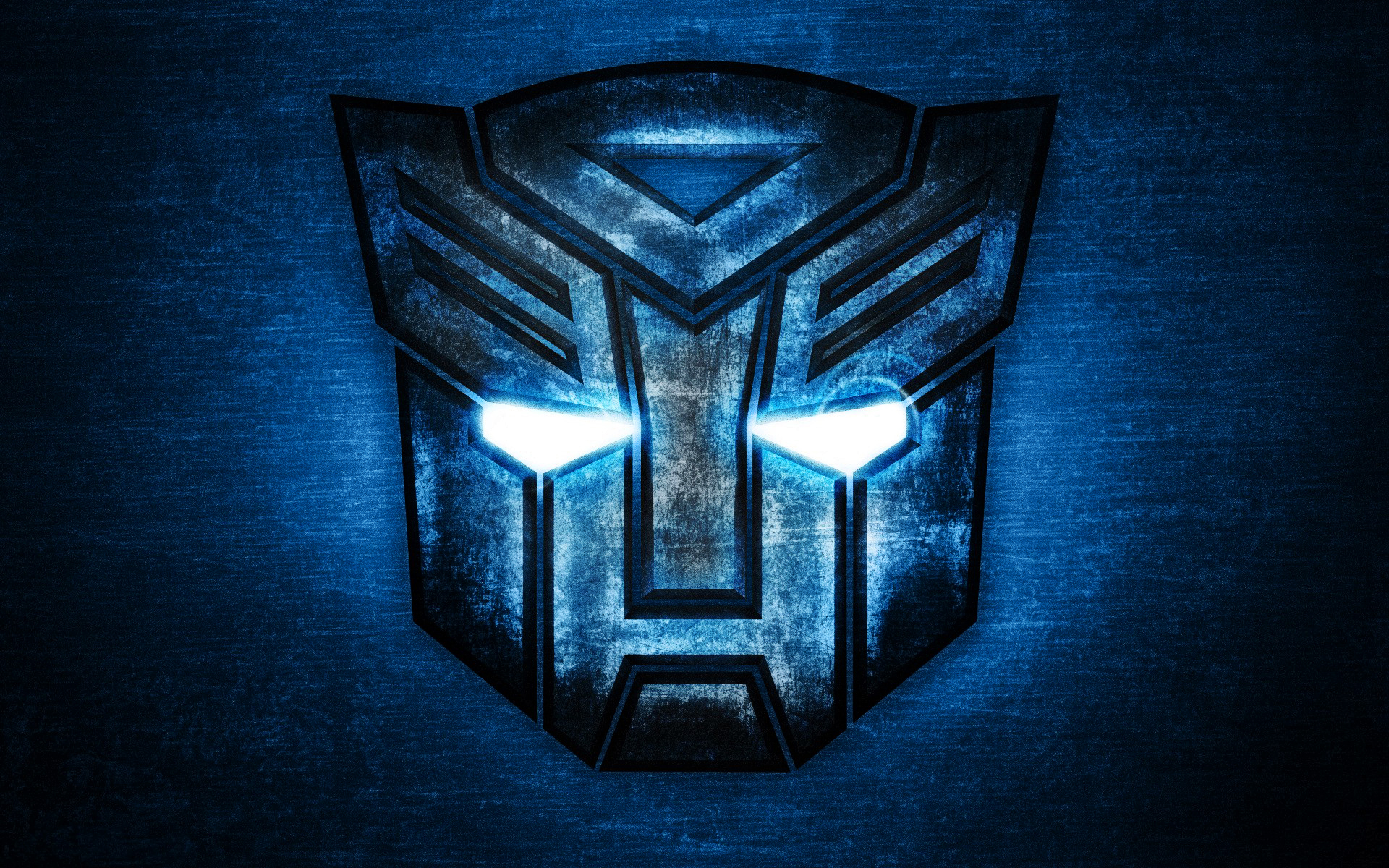 A Gallery of Autobots Symbols   Mifty is Bored 1920x1200
