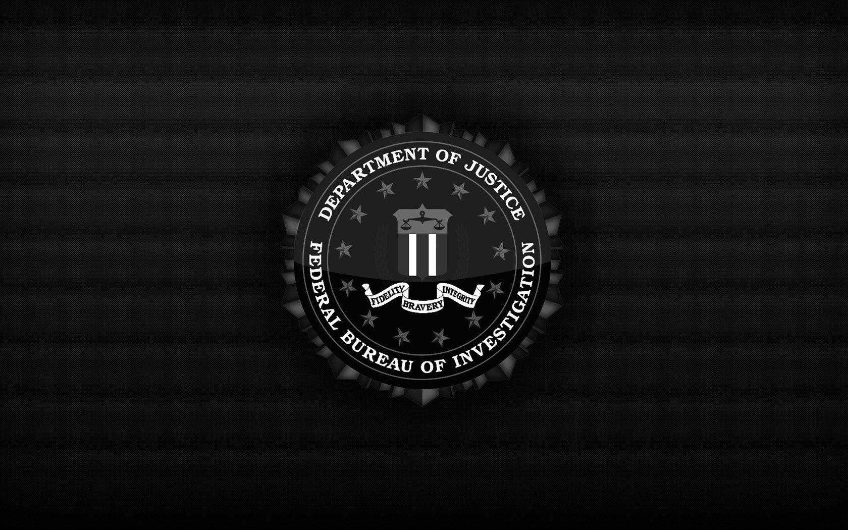 Hd Background Wallpaper 800x600: CIA Seal Wallpaper