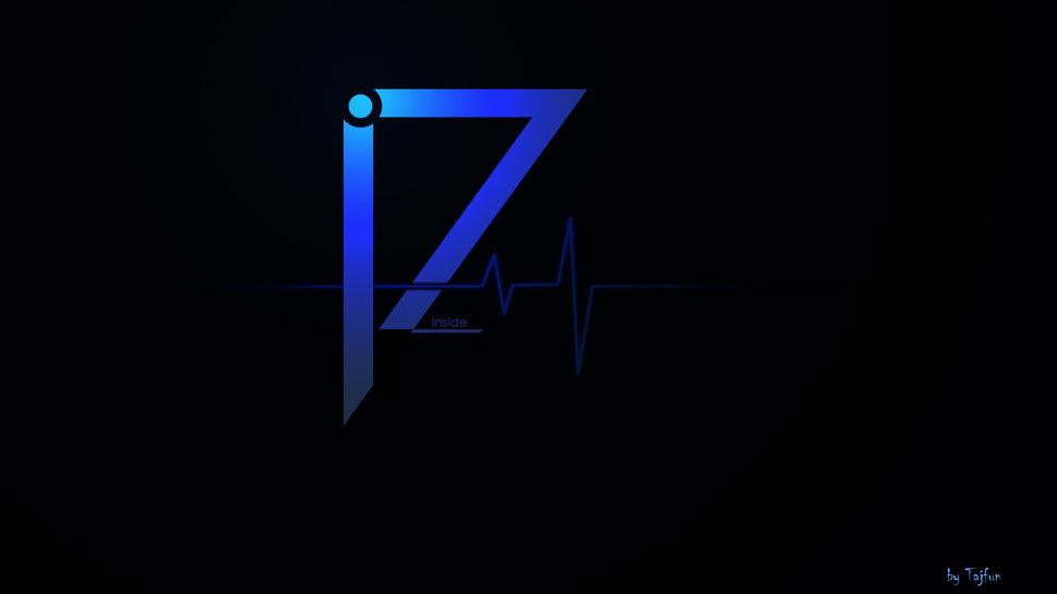 intel i7 wallpaper   ForWallpapercom 969x545