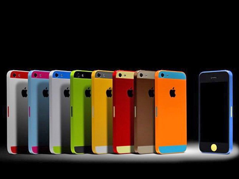 Apple iPhone 5S iPhone 5C Wallpaper Wall Paper 800x600
