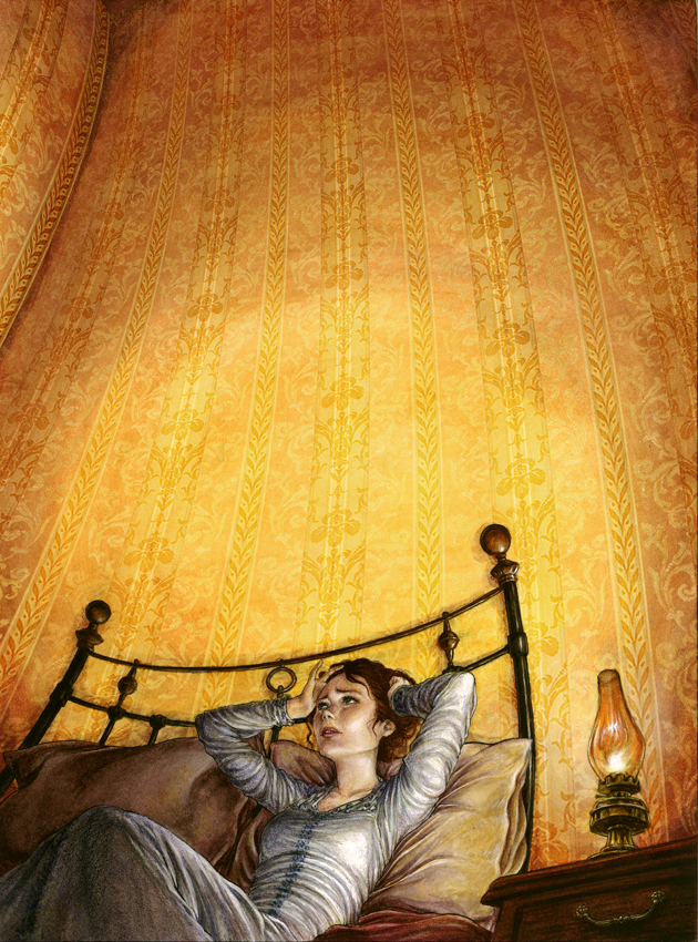The Yellow Wallpaper Image 2 Retrieved October 27 2014from http 630x850