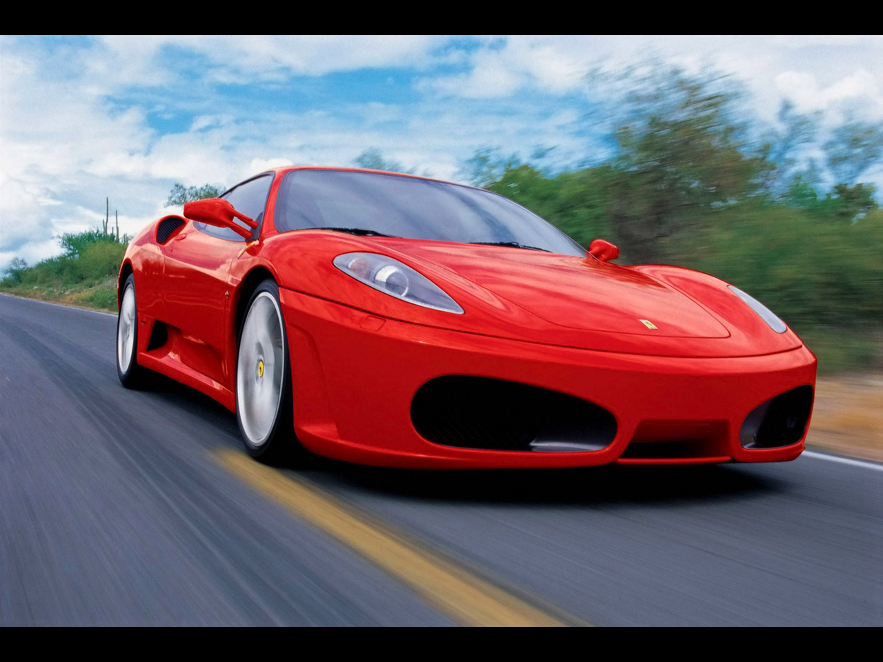 super car images Cars Wallpapers And Pictures car imagescar pics 1280x960