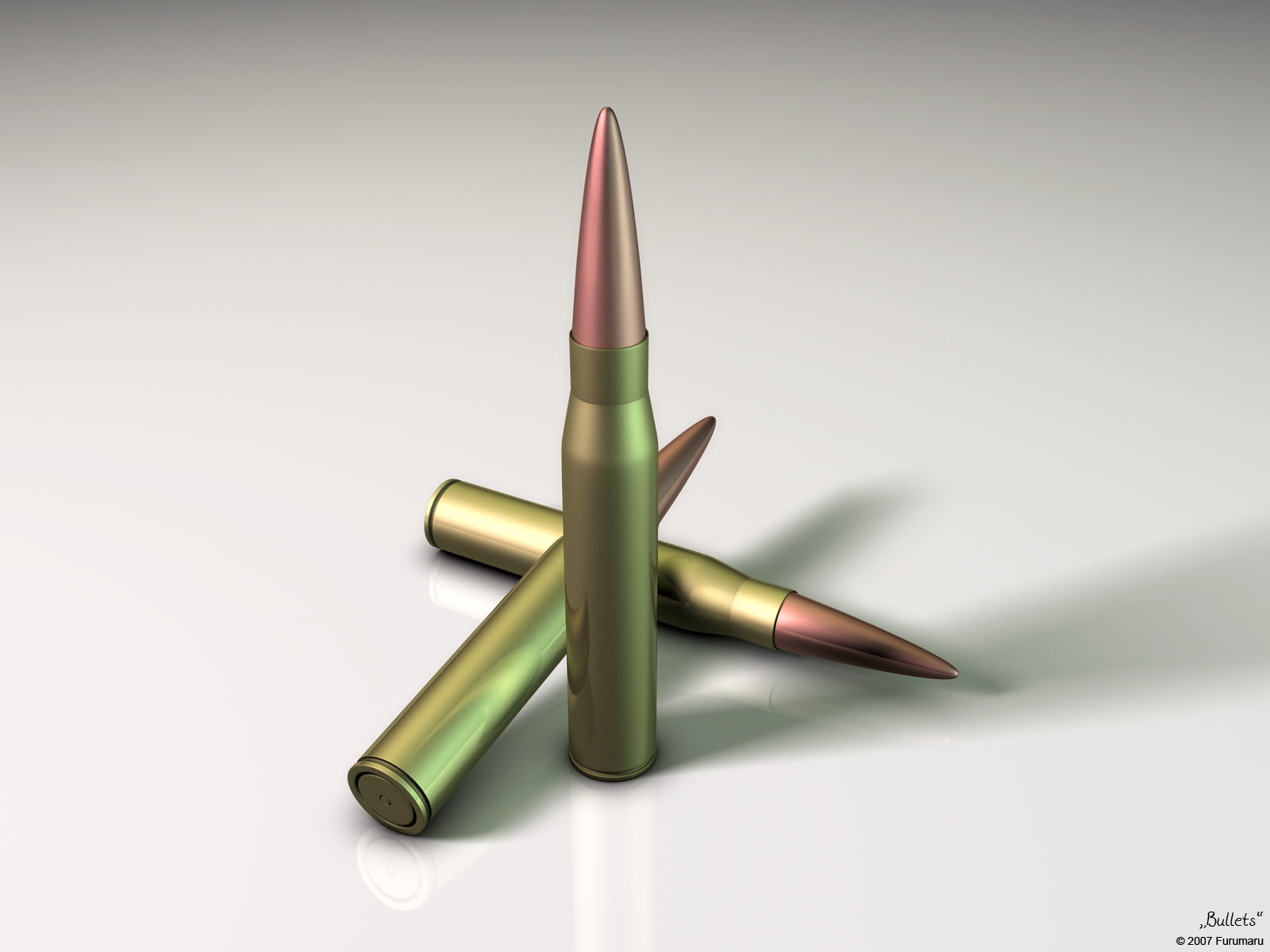 bullet wallpaper collection for - photo #31