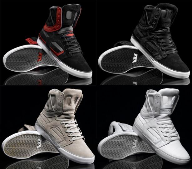 supra shoes supra shoes supra shoes supra shoes supra shoes 615x543