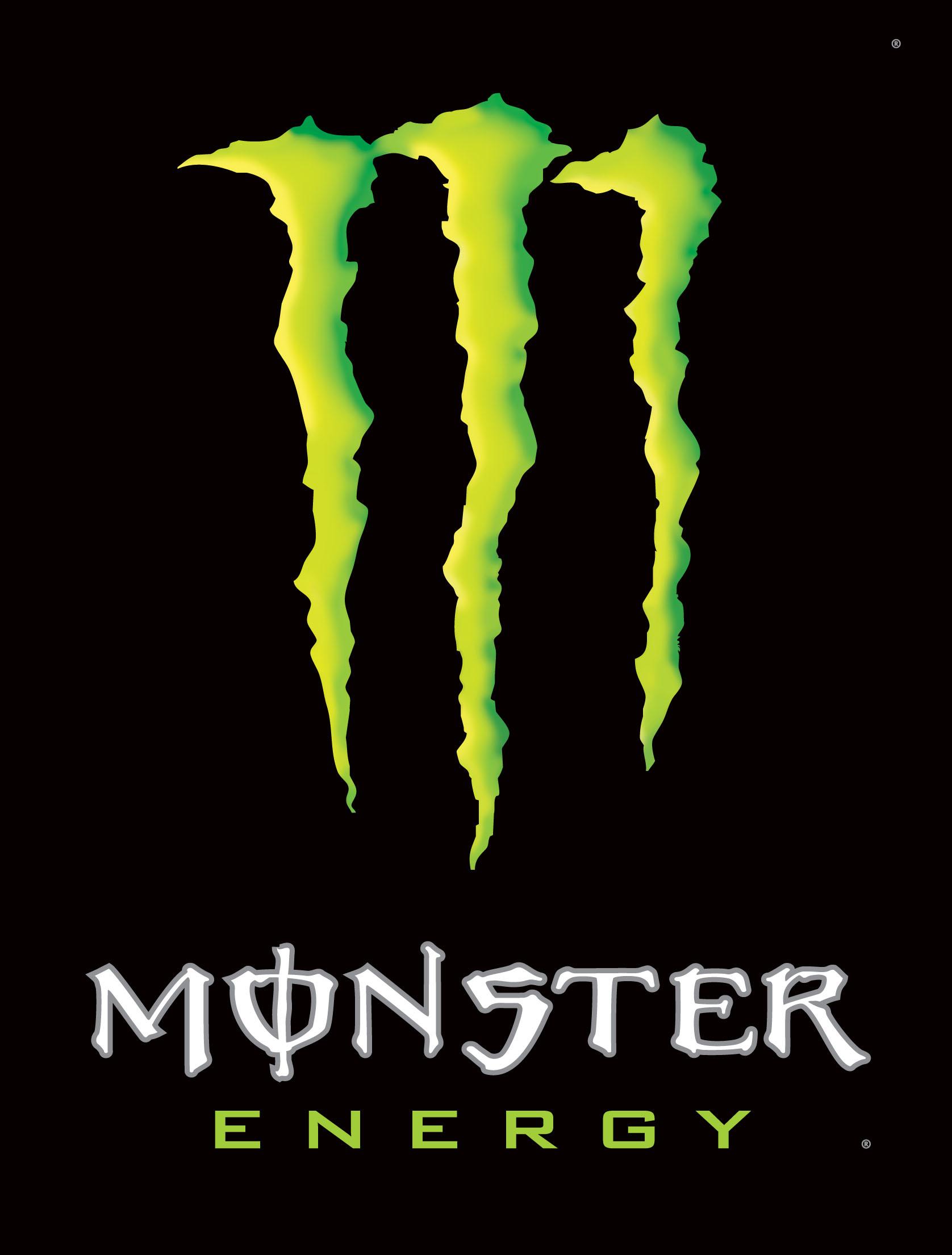 Monster Logo Wallpaper 6483 Hd Wallpapers in Logos   Imagescicom 1676x2209