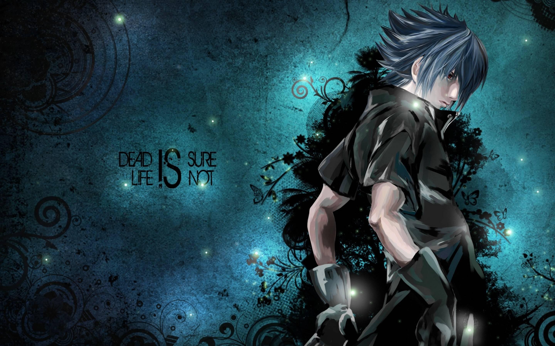 Cool Anime Wallpapers 2880x1800