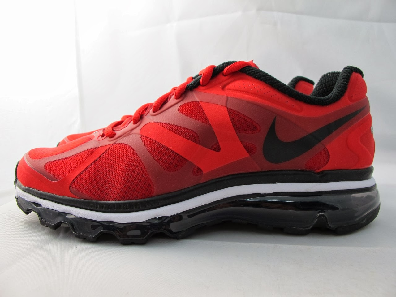 cheap for discount 38bb3 06bc8 download nike air max 2012 for desktop backgrounds this nike air max