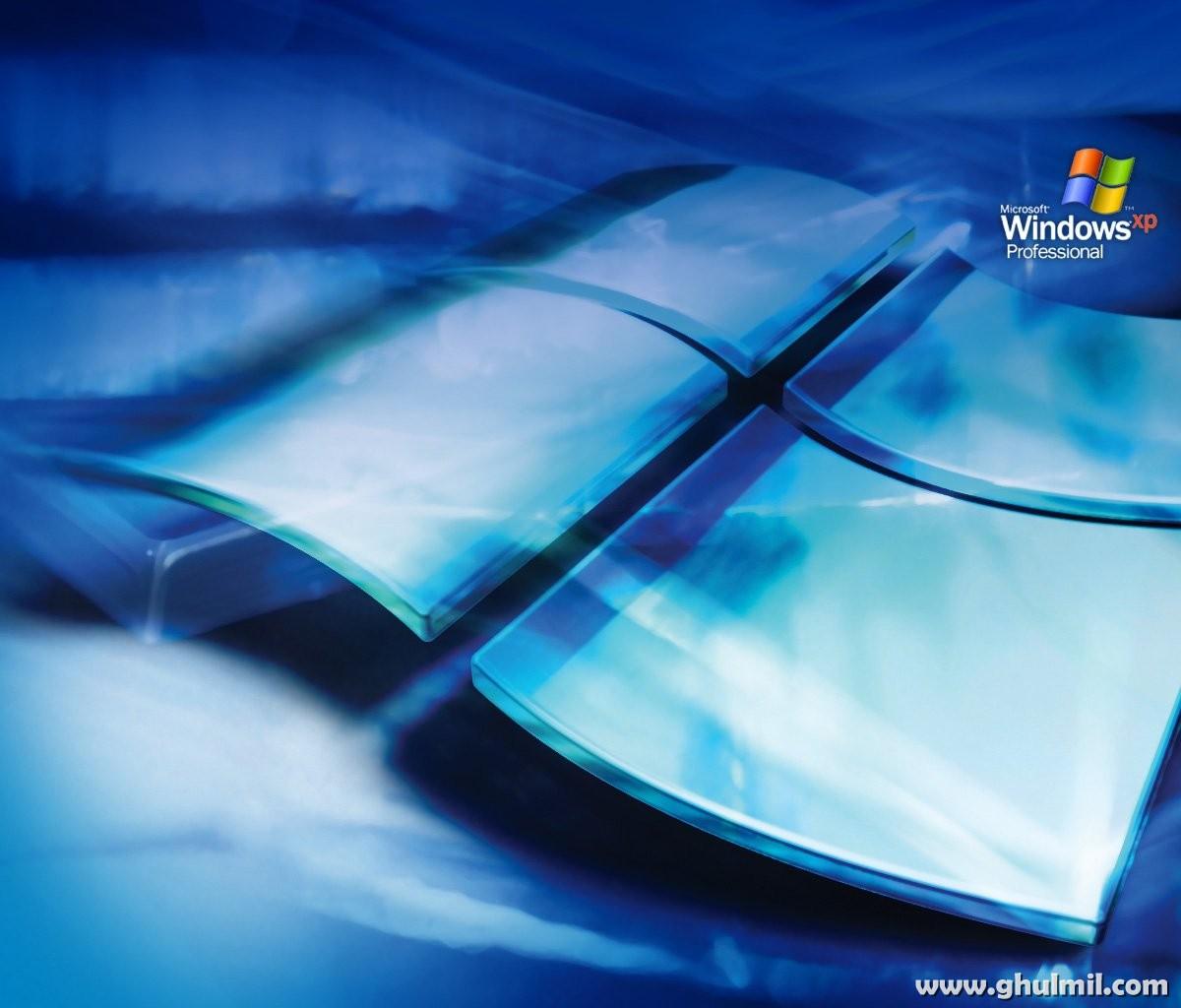 Windows xp blue wallpapers 72 wallpapers hd wallpapers for Fond ecran xp