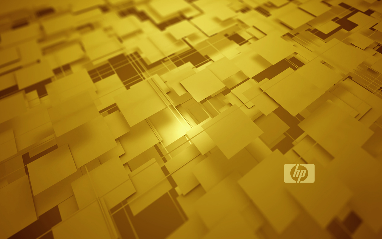 47+ Cool Wallpapers for HP on WallpaperSafari