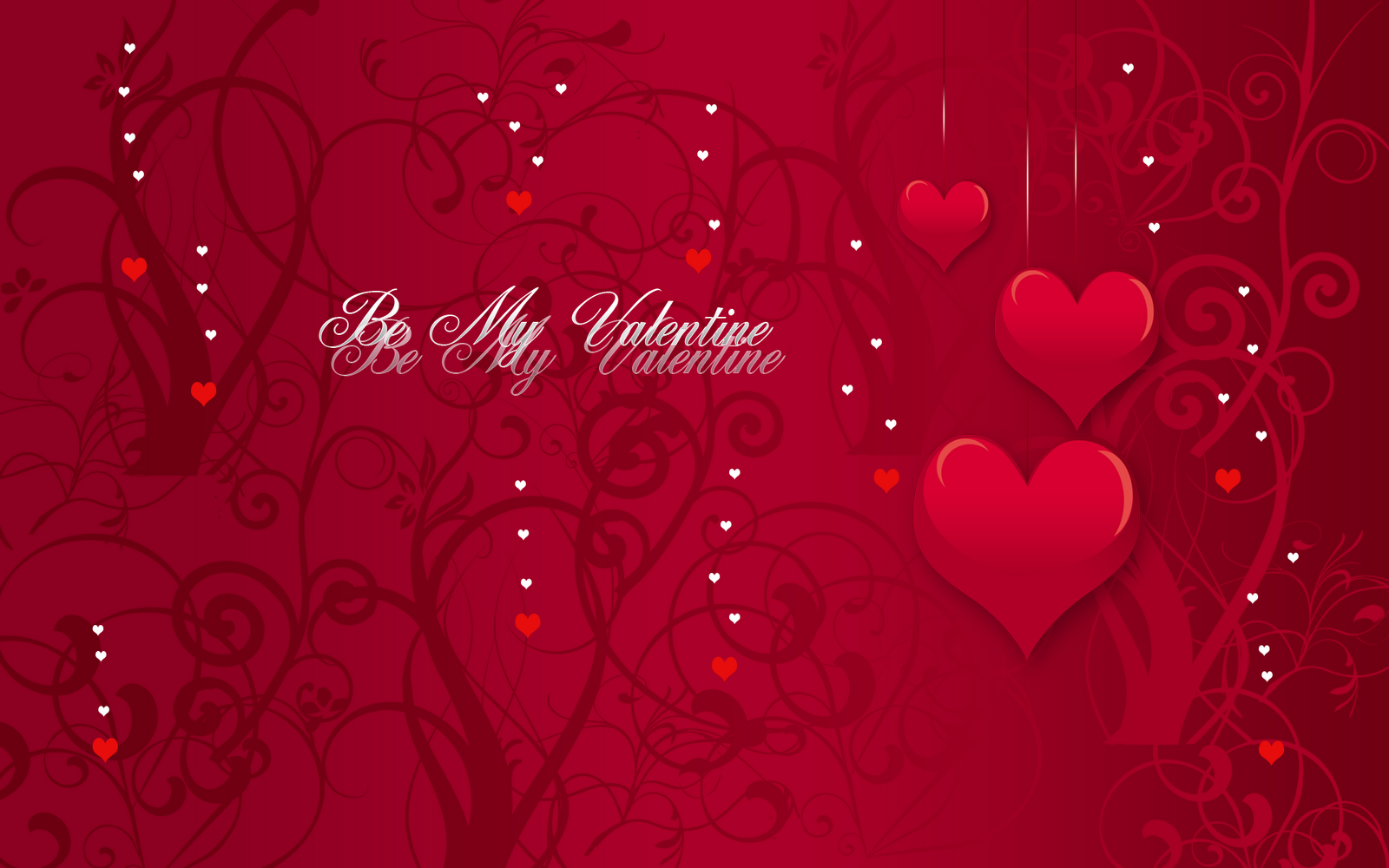 Valentines Day   Love HD Wallpapers Download Wallpapers in HD 1600x1000