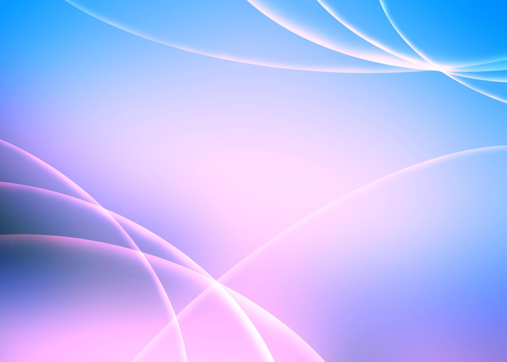 Nice Background Picture - WallpaperSafari