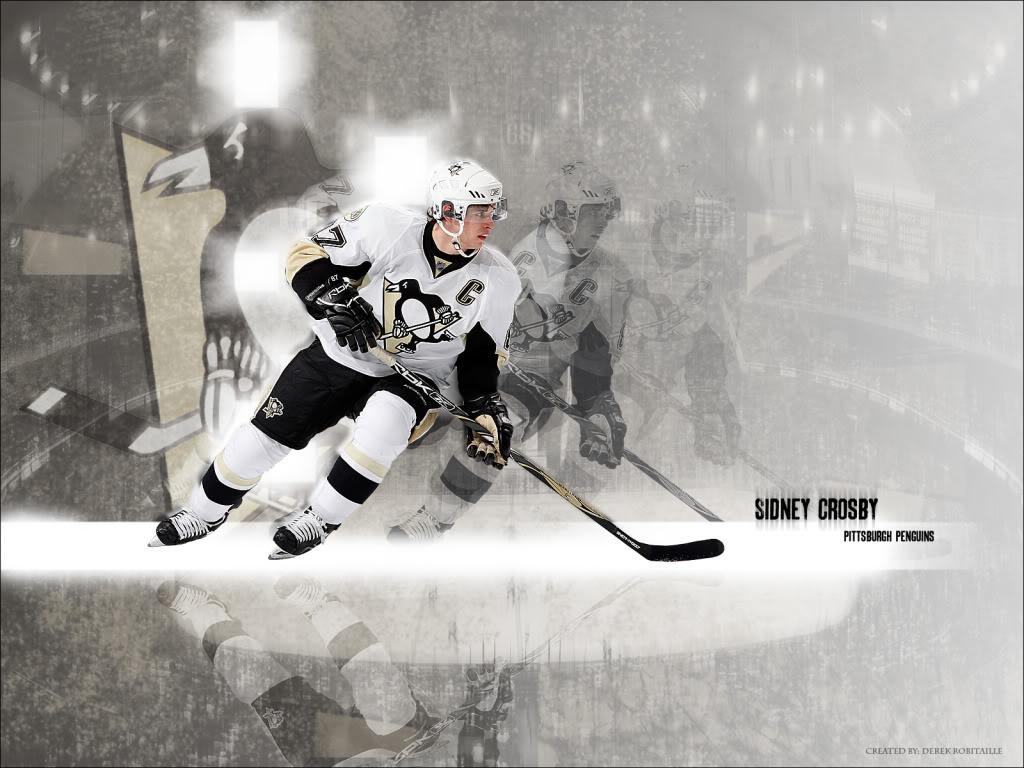 Sidney Crosby Wallpaper Sidney hd background 1024x768