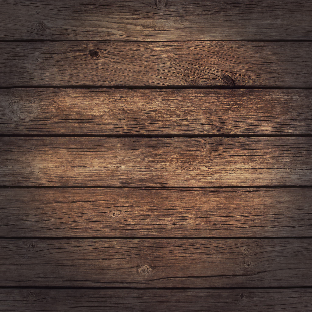 Natural Wood Grain Textures And Patterns Psd Mockups 1024x1024