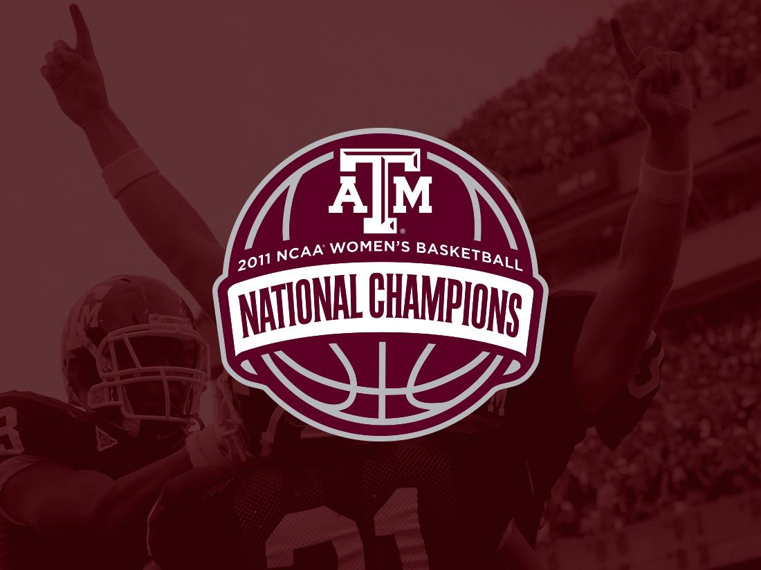 Texas AM University 1100x825
