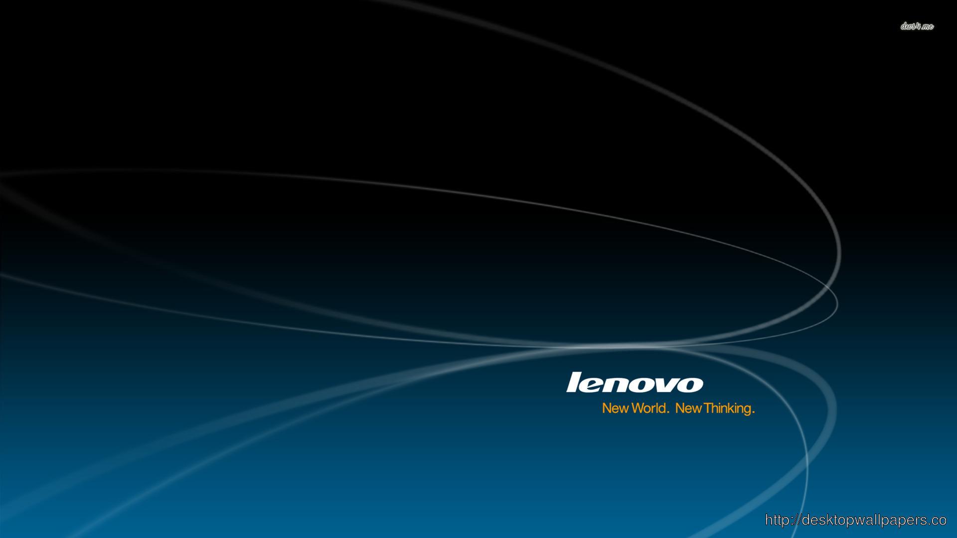 Lenovo WallpaperDesktop Wallpapers Download 1920x1080