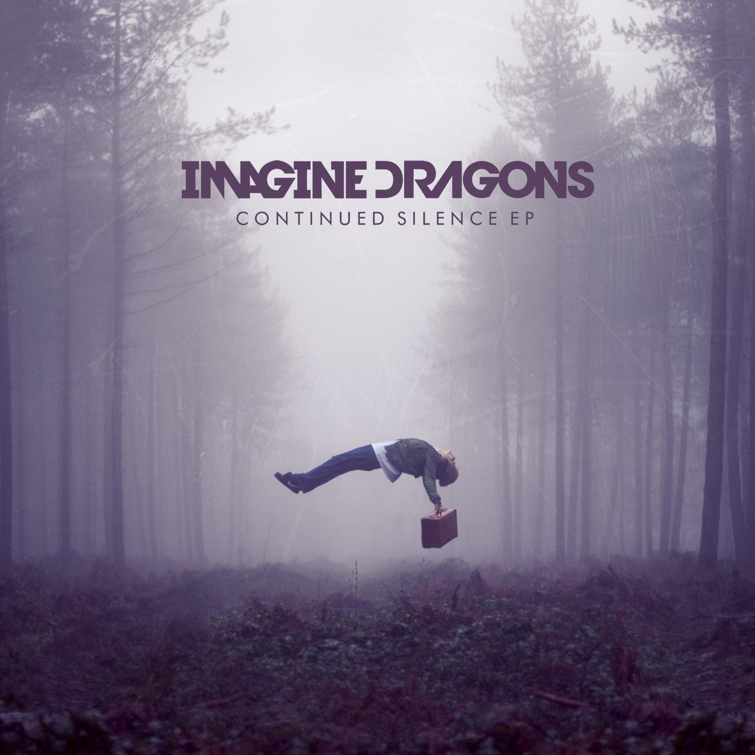 new album cover wallpapers and images   wallpapers pictures photos 1500x1500