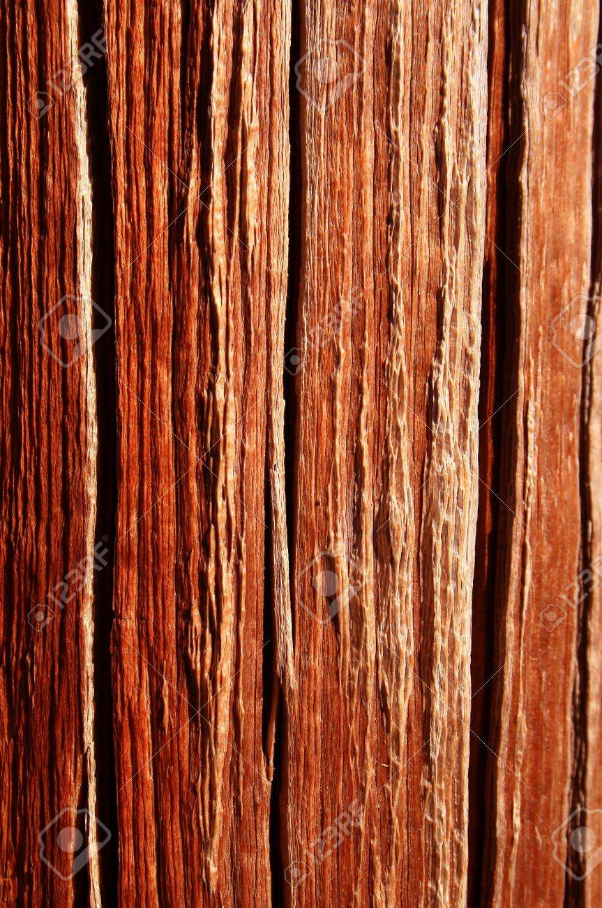 Fencepost From Old Corral Used As Background Stock Photo Picture 863x1300