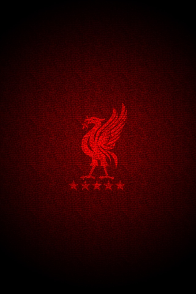 37] Liverpool FC iPhone Wallpaper on WallpaperSafari 640x960