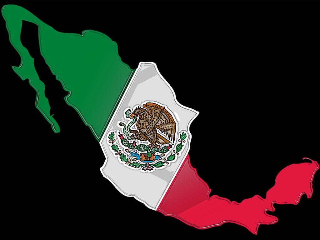 Mexican Flag Images Download Clip Art Clip 1024x768