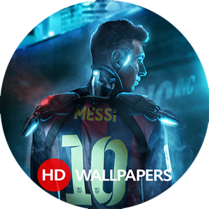 Messi Wallpapers   Android Apps on Google Play 300x300