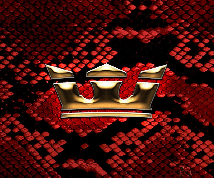 Supra Logo Wallpaper Samsung gs wallpaper supra red 900x750
