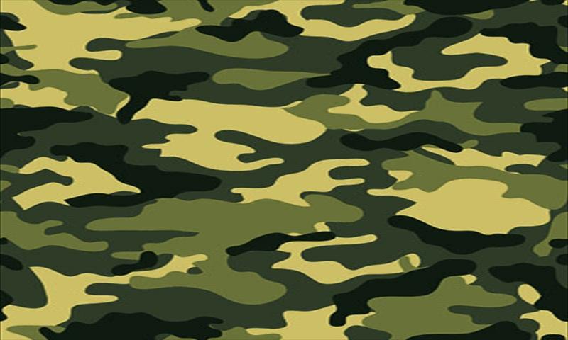 28 Free Camouflage Hd And Desktop Backgrounds: HD Camo Desktop Wallpaper