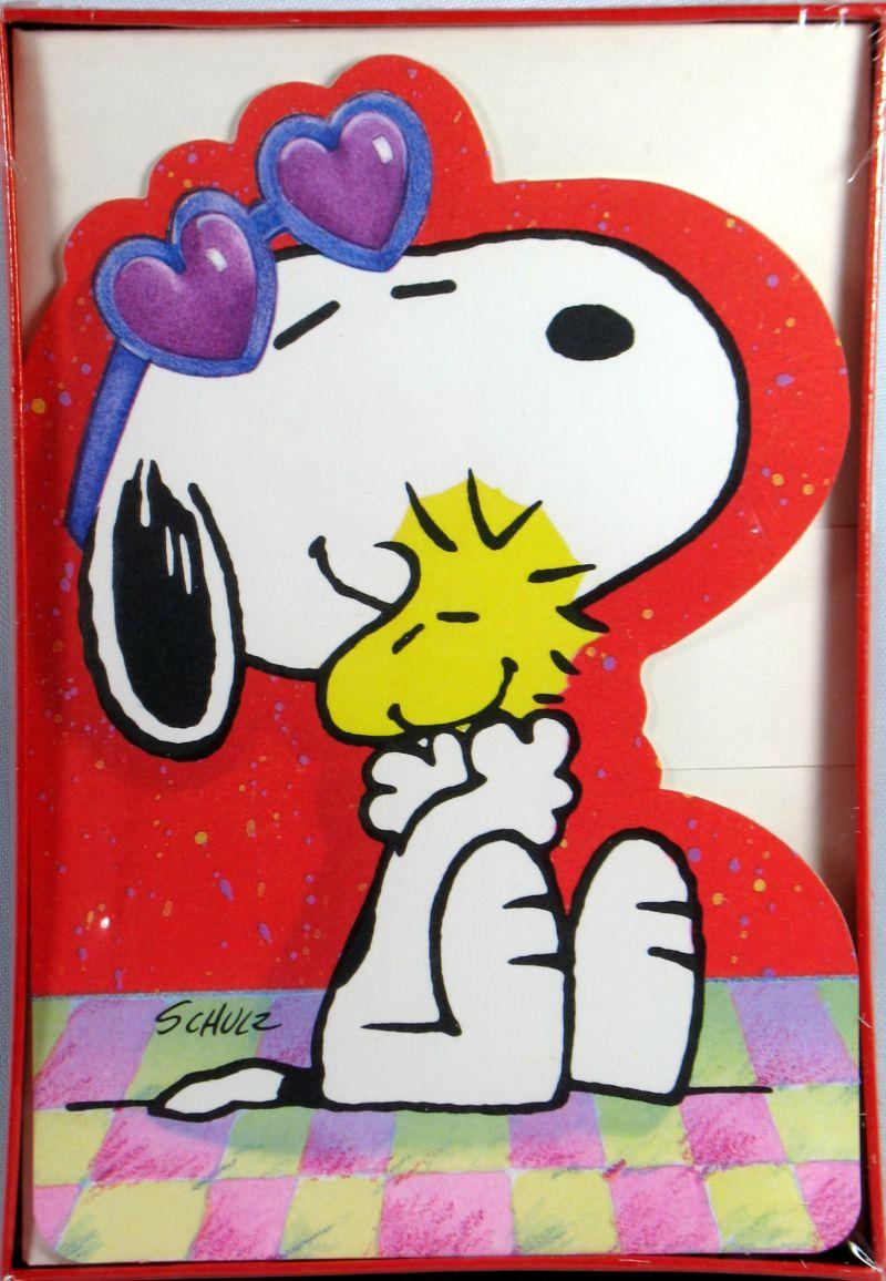 snoopy snoopy valentine s day gift bag snoopy valentine s 800x1156