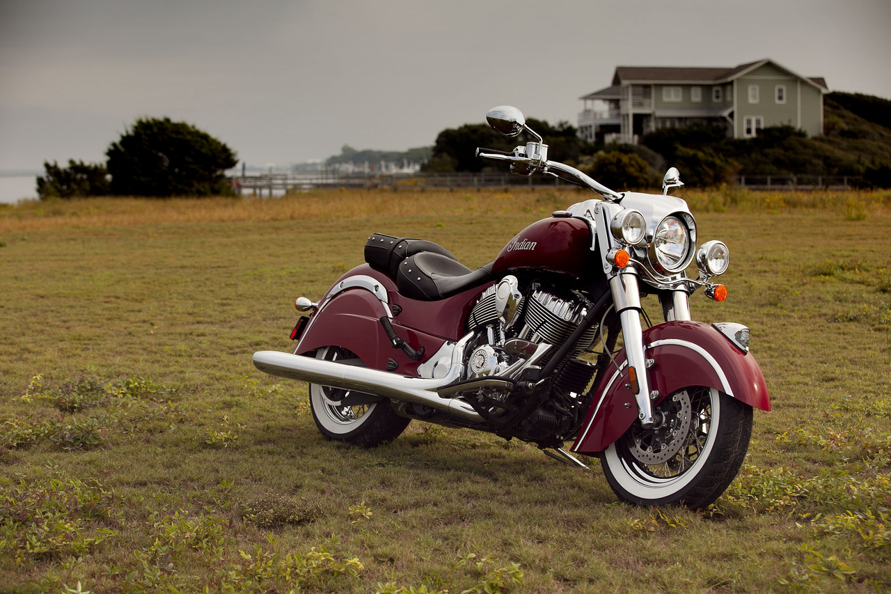 2014 indian motorcycle wallpapers wallpapersafari - Indian scout bike hd wallpaper ...