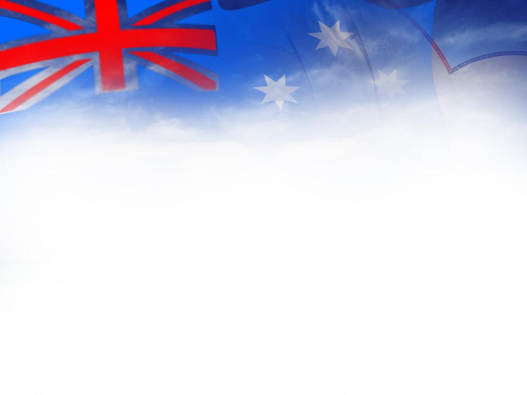 American flag ppt background fieldstation american flag ppt background toneelgroepblik Image collections