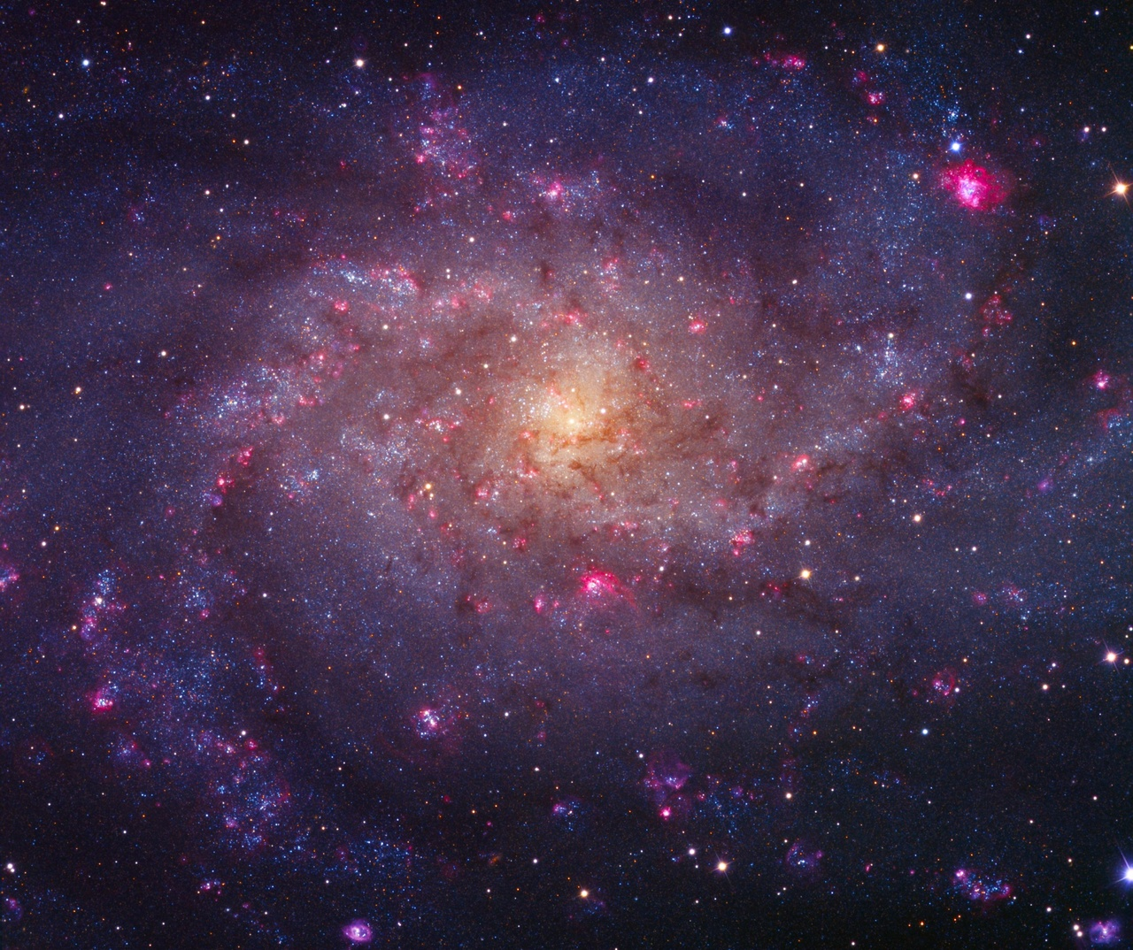 Galaxy 12801074 129445 HD Wallpaper Res 1280x1074 DesktopAScom 1280x1074