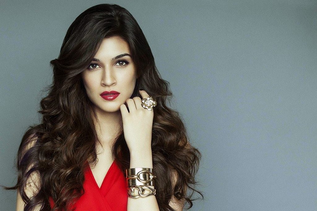 Kriti Sanon New HD PhotosImages Pictures Collection 2019 1024x683