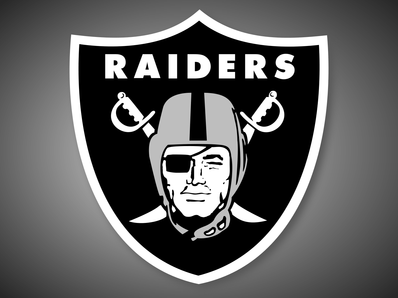 Oakland Raiders images Oakland Raiders wallpapers 1365x1024