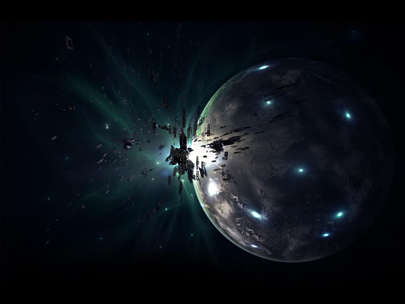 Digital Universe 12   Space Photography Desktop Wallpapers 1132 1600x1200