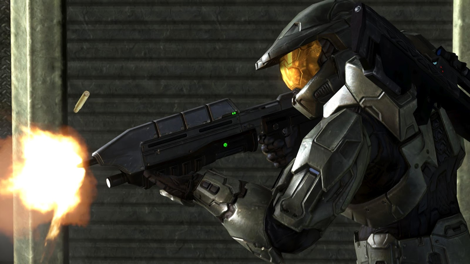 Nest 15 master chief wallpaper 1080p Halo Series HD Wallpapers Part 2 1600x900