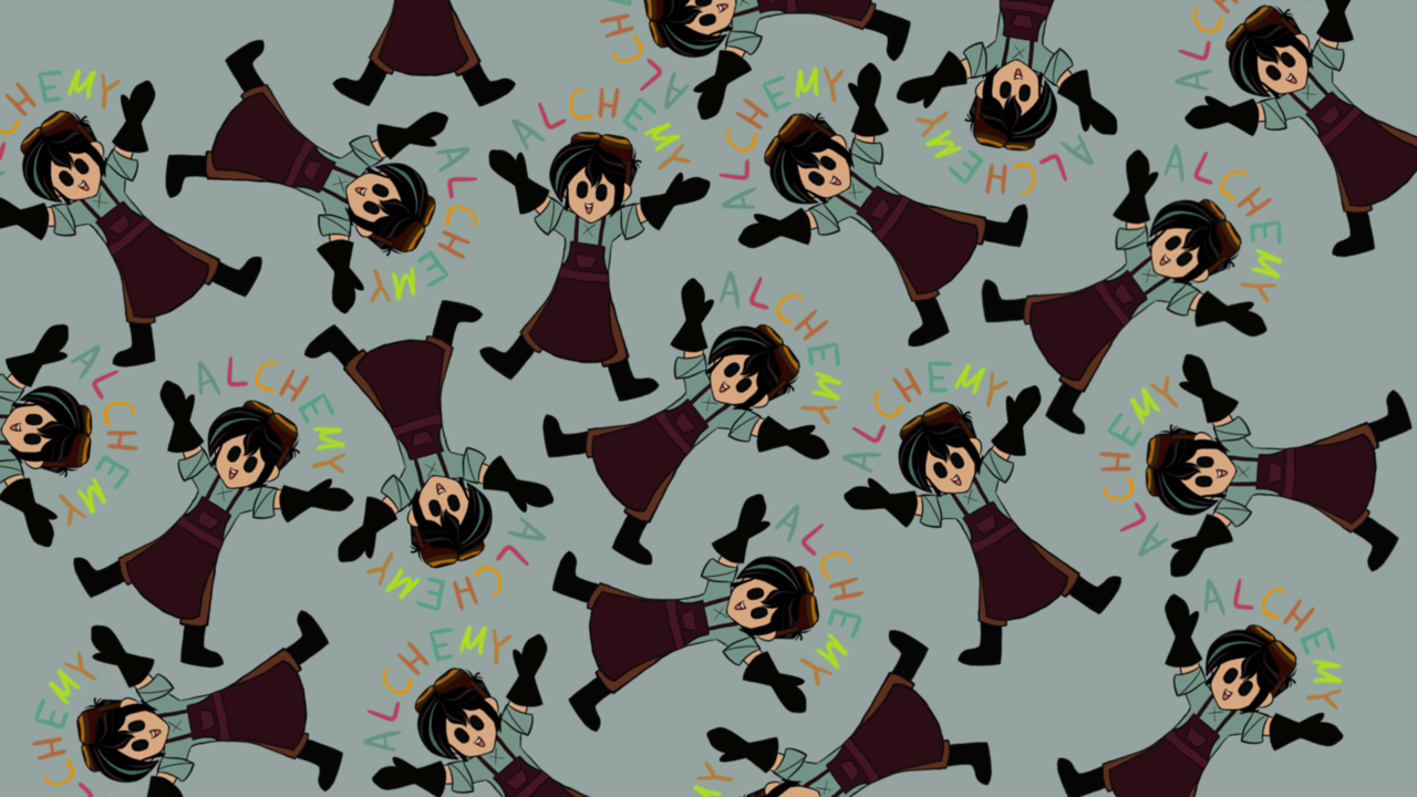 I made a thing Tangled wallpaper Tangled series Disney tangled 1280x720