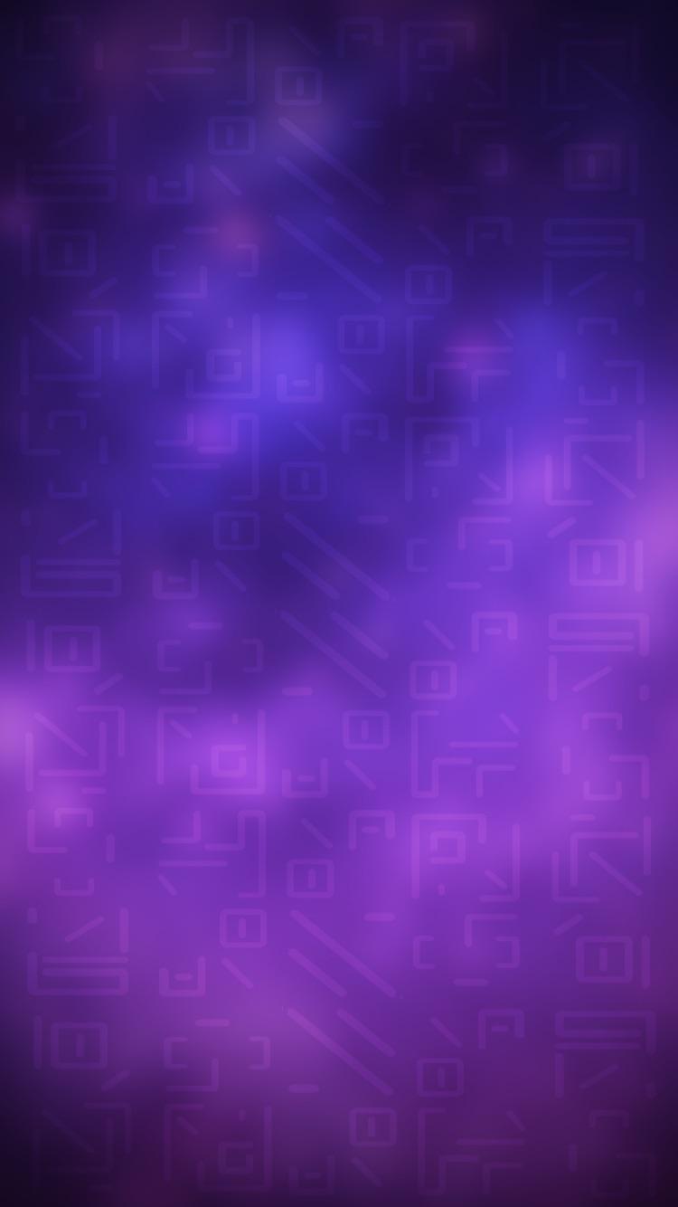 I made a Kevin Phone background FortNiteBR 750x1334