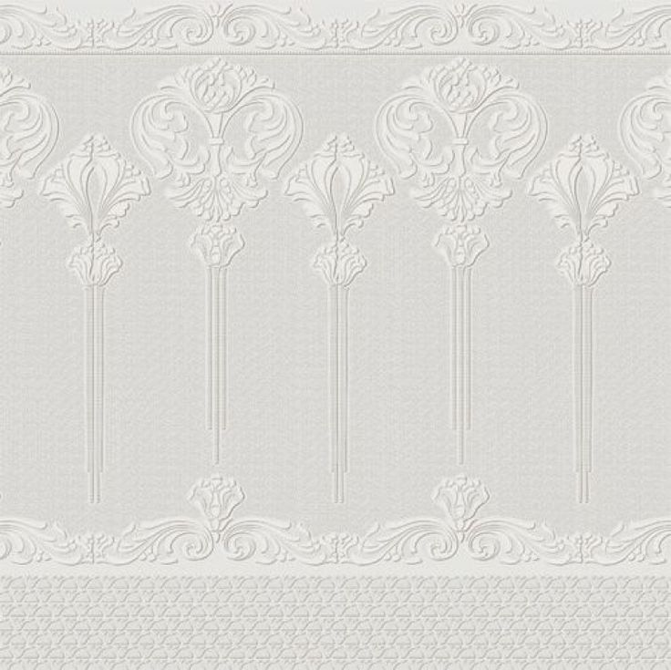 Anaglypta Dado Wallpaper Panels Wallpapersafari