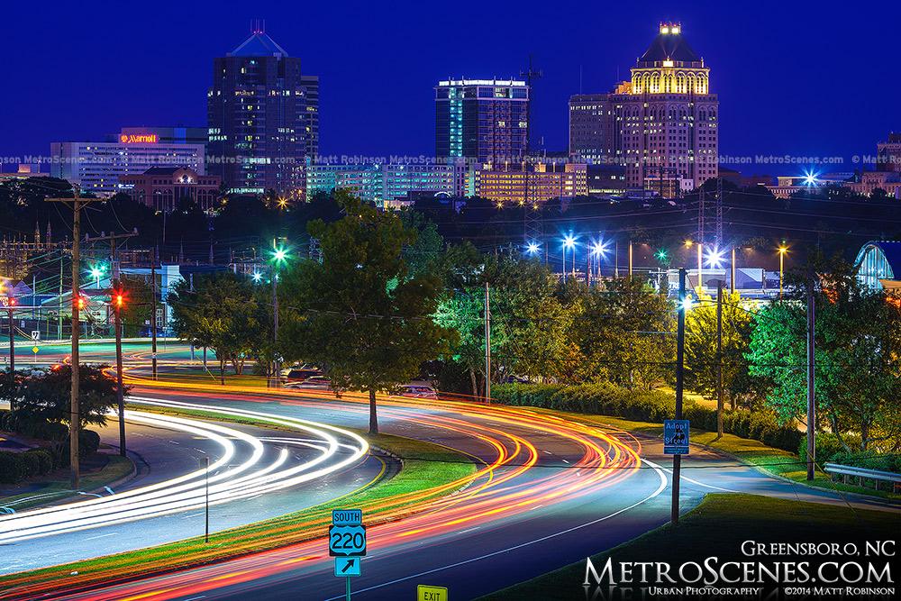 Used Car Search Greensboro Nc
