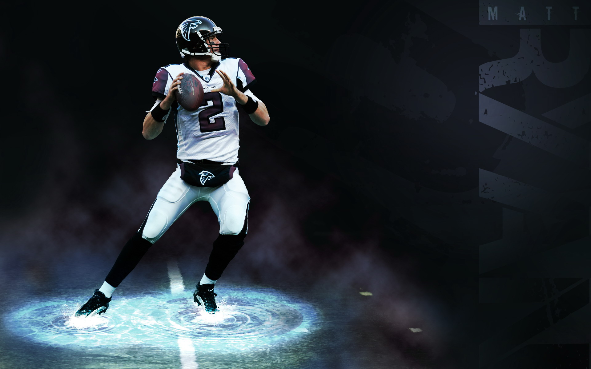 AMERICAN FOOTBALL WALLPAPERS FREE Wallpapers Background images 1920x1200