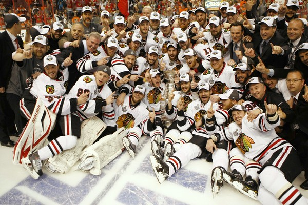 blackhawkswinner 600x400