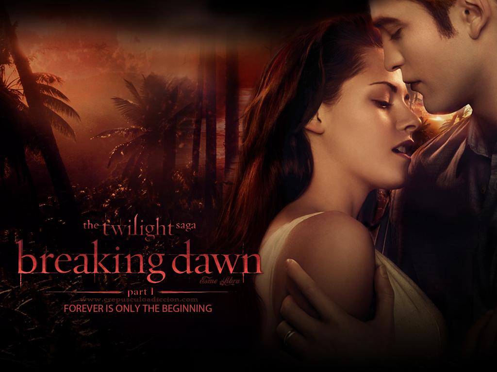 Image cullen family breaking dawn wallpaper twilight series - Breaking Dawn Wallpaper Twilight Series Wallpaper 25800597