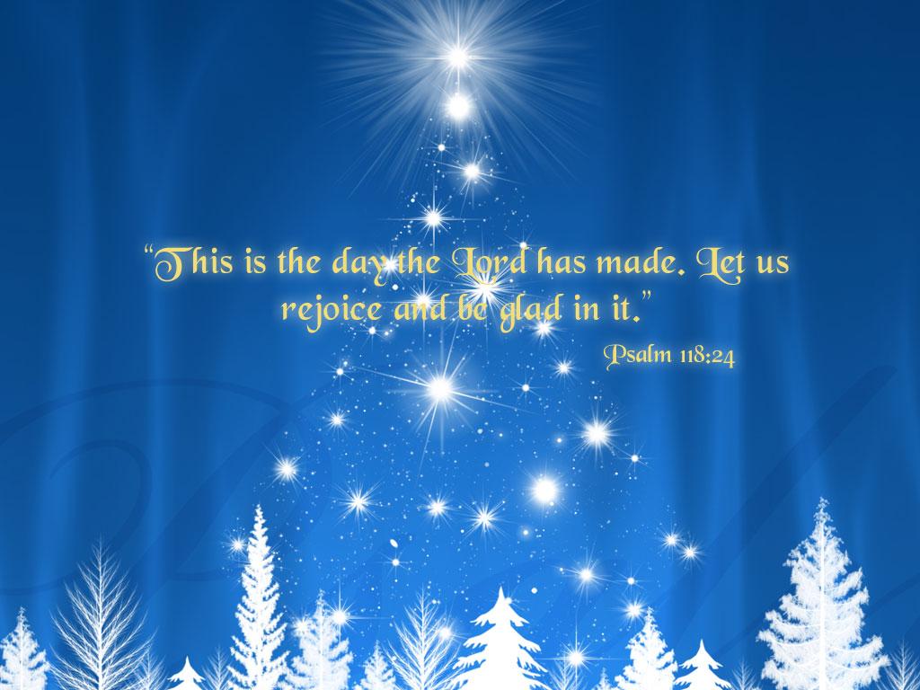 psalm 118 24 wallpaper psalm 119 105 wallpaper psalm 121 1024x768