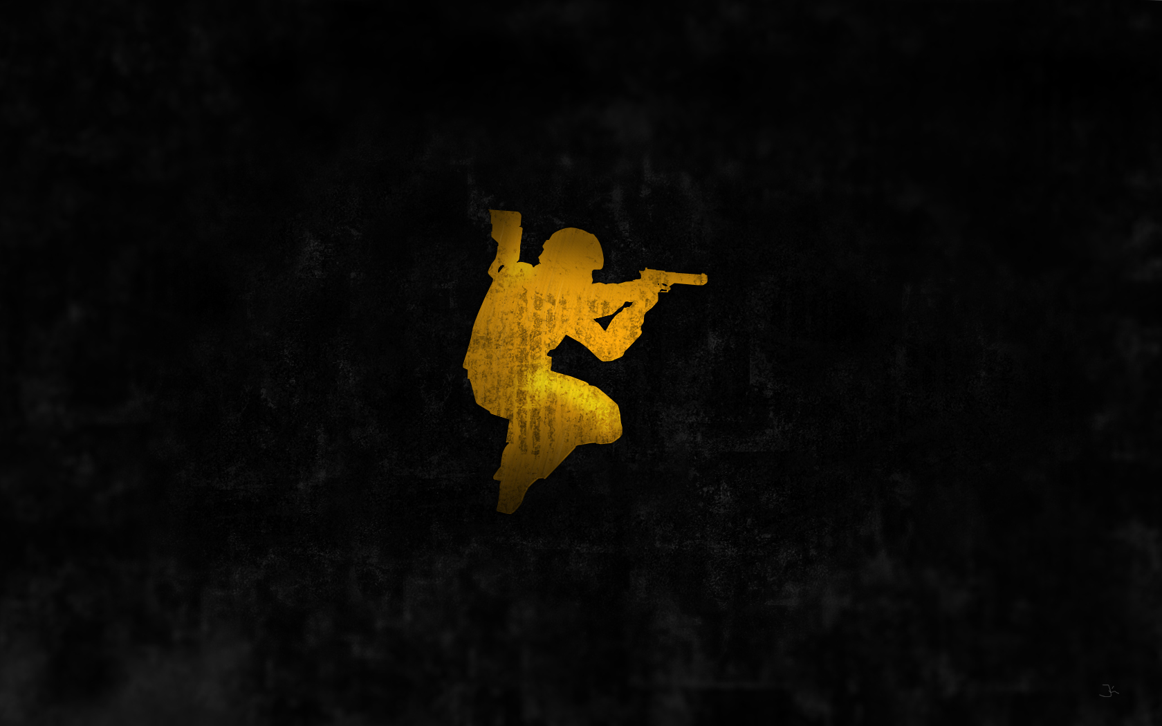 CS Counter strike Source Wallpaper HD is a hi res Wallpaper 1680x1050