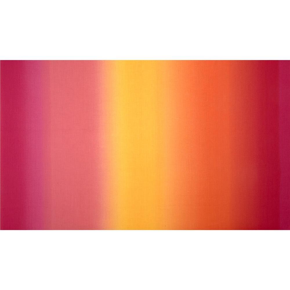 ombre pink and orange wallpaper wallpapersafari. Black Bedroom Furniture Sets. Home Design Ideas