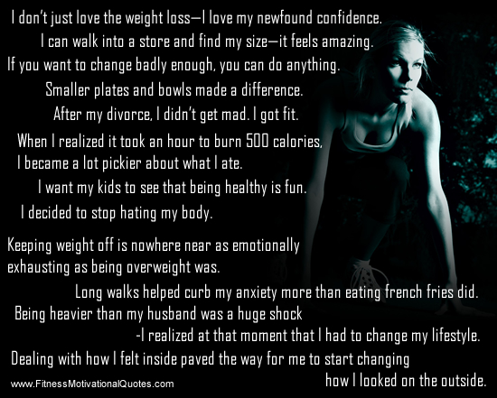 Free download Fitness Motivation Funny Weight Loss ...