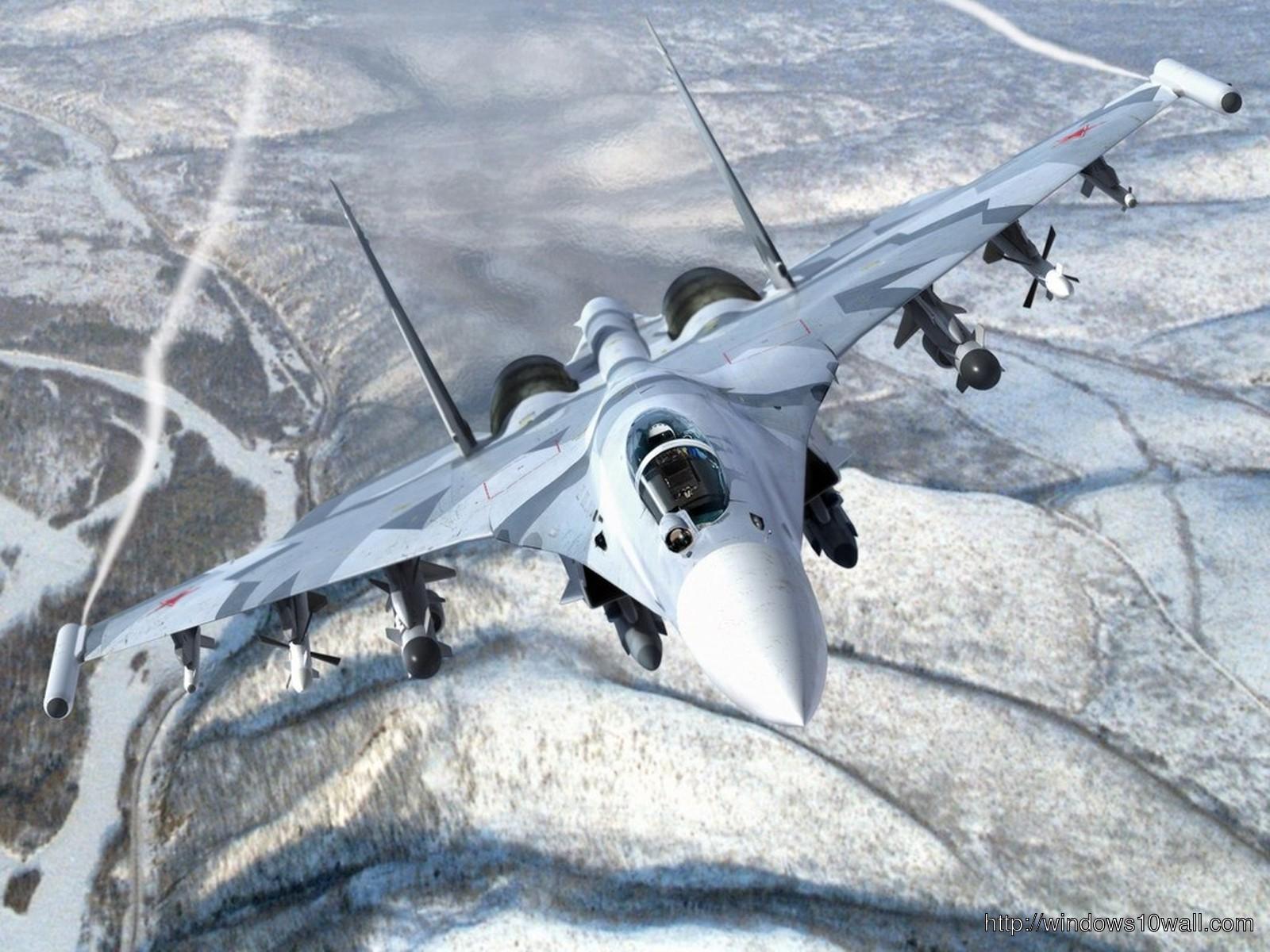 Mig 25 Foxbat Ussr Plane   windows 10 Wallpapers 1600x1200