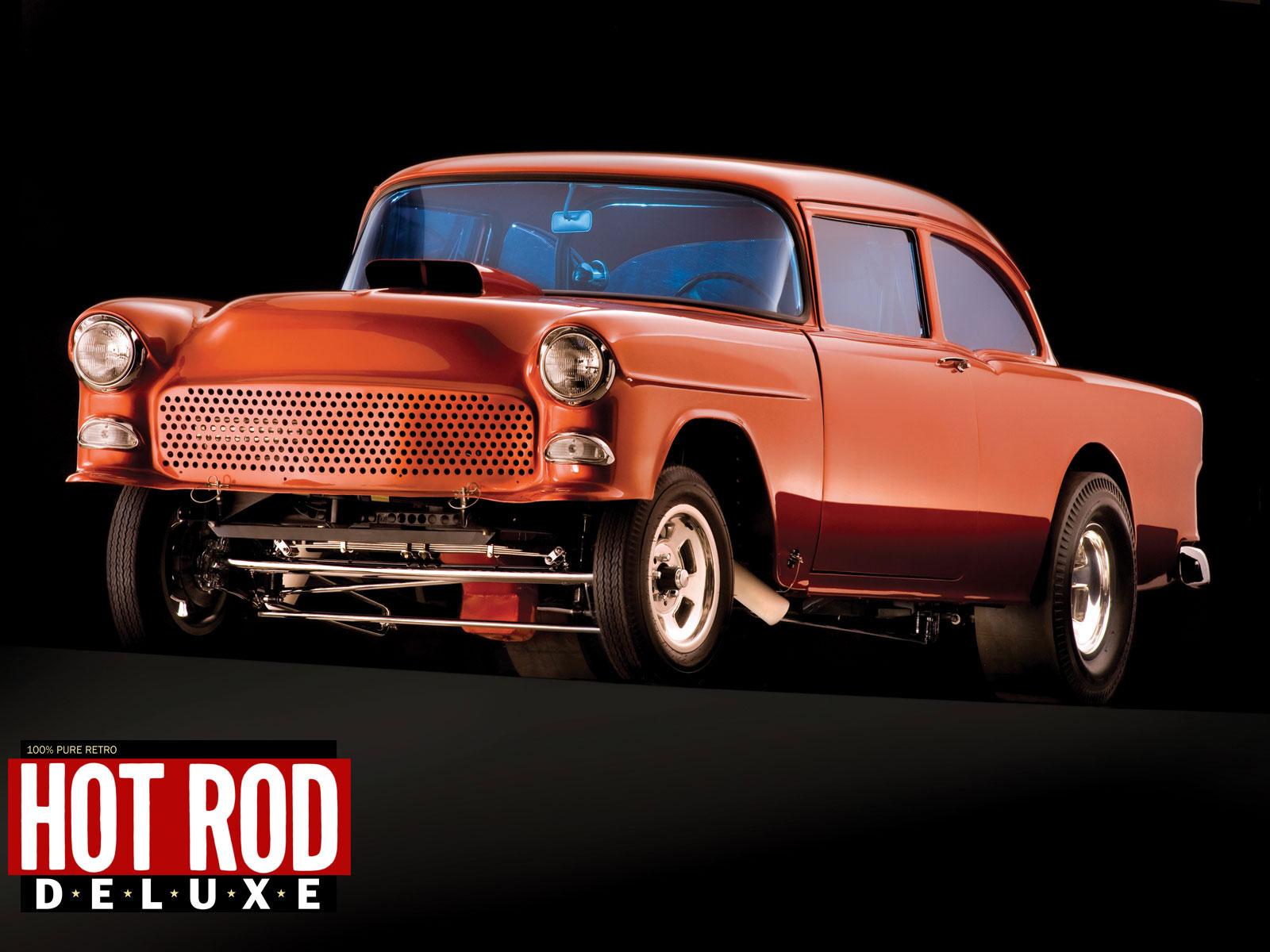 Hot Rod Deluxedesktop Wallpapers Photo 36 1600x1200
