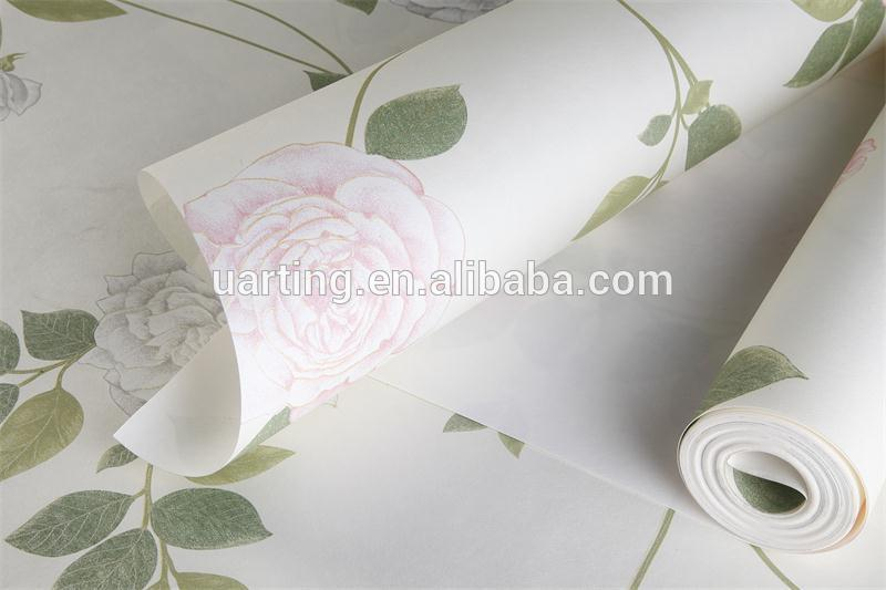 polka dot bedroomcheap removable wallpaperfloral wall decor 800x533